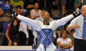 Gabriel Mercedes ingresará al Pabellón de la Fama del Deporte