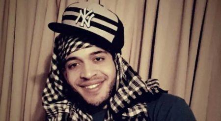 LAWRENCE: Testigos grababan a dominicano mientras era sesinado