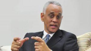 Fuerza del Pueblo valora positiva propuesta desarme de haitianos