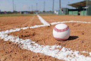 Club Ariel Acosta realizará en Santiago intercambiode softbol