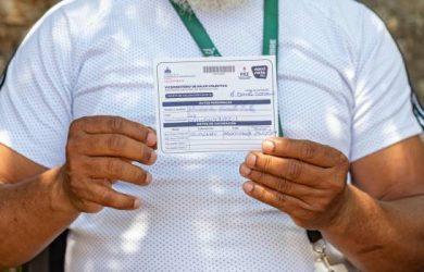 Califican de «extremadamente draconiana» resolución obliga a presentar certificado vacunación