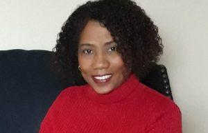 NUEVA JERSEY: Eglis Santana asumirá secretaría general CDP