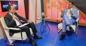 Director advierte RD se perdería si no enfrenta inmigración haitiana