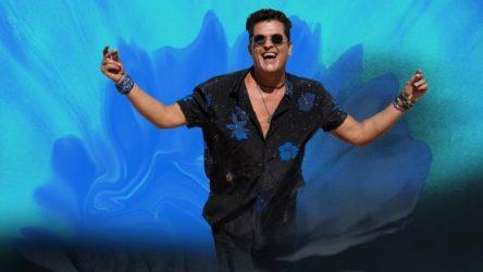 Carlos Vives llevará «Después de todo Vives» a la R. Dominicana