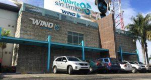 Alcaldía Santiago facilita a Wind llevar fibra óptica a Cienfuegos