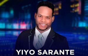 Yiyo Sarante presentará este lunes concierto en la discoteca Jet Set